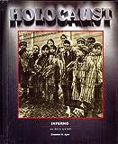 Holocaust Series - Inferno (Holocaust (Blackbirch))