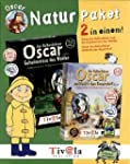 Oscar Naturpaket