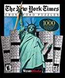 New York Times Crossword Puzzles - PC