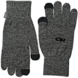 Outdoor Research Men's Biosensor Glove Liners