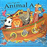 Tales From the Animal Ark Book Set