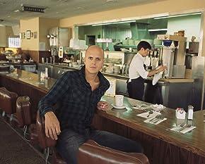 Bilder von Milow