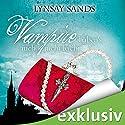 Vampire haben's auch nicht leicht (Argeneau 5) (       ungekürzt) von Lynsay Sands Gesprochen von: Christiane Marx