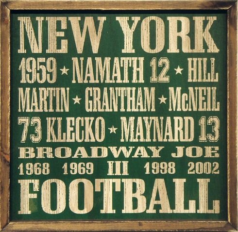 New-York-Jets-Vintage-Style-Wood-Sign-18x18