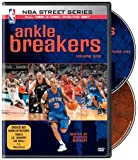 NBA Street Series - Ankle Breakers