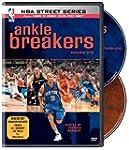 NBA Street Sr:Ankle Breakers V