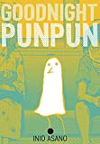 Goodnight Punpun, Vol. 1