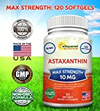 aSquared-Nutrition-Astaxanthin-Supplement-Pure-Natural-Astaxanthin-Pills-from-Haematococcus-Pluvialis-Extract-Max-Strength-10mg-120-Softgels