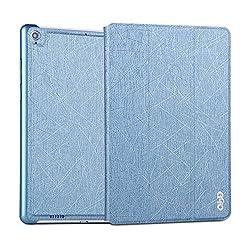 Qinda Ultra Premium Smart Flip Case cover for Xiaomi Mi Pad 7.9