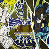 Bon Jovi - What About Now (Deluxe Edition)