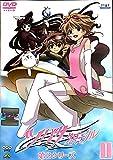 ツバサ・クロニクル 2nd 全7巻セット [レンタル落ち] [DVD]
