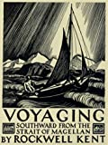 Voyaging: Southward from the Strait of Magellan