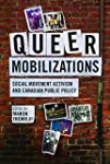 Queer Mobilizations: Social Movement...