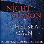 The Night Season   Chelsea Cain