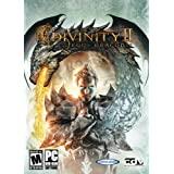 Divinity 2: Ego Draconis - Standard Editionby Atari