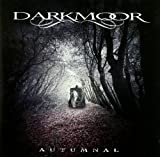 Autumnal Import Edition by Dark Moor (2013) Audio CD