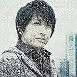 ヒーロー-小野大輔