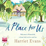 A Place For Us (Unabridged)