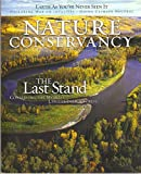 img - for Nature Conservancy Magazine Summer 2007, Volume 57, Number 2 book / textbook / text book