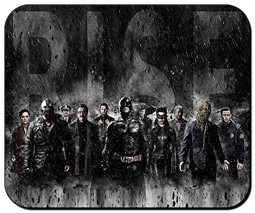 batman-trilogy-a-tapis-de-souris-mousepad-pc
