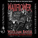 Wallflower: A Janek Series Novel, Book 2