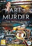 Cheapest Art of Murder: The Secret Files on PC