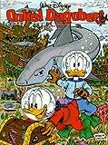 Disney: Onkel Dagobert: Disney: Don Rosa 12