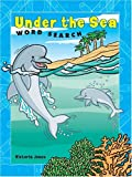 img - for Under the Sea Word Search book / textbook / text book