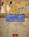 """Afficher """"vie des Egyptiens au temps des pharaons (La)"""""""