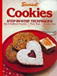Cookies: Step-By-Step Techniques