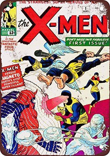 x-men-1-vintage-look-reproduction-metal-tin-sign-12x18-inches