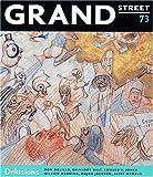Grand Street 73: Deception