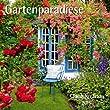 Gartenparadiese - T & C-Kalender 2015