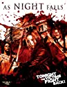 As Night Falls [DVD]<br>$353.00