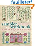 Sampler Workbook Motifs & Patterns