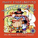 Mary Engelbreit s Mother Goose Book and CD