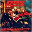 Russian Roulette (Remaster Edition)