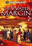 echange, troc Water Margin [Import USA Zone 1]