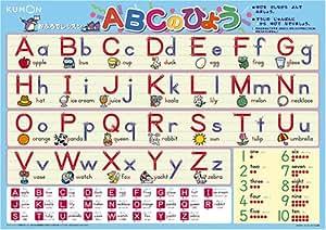 すべての講義 アルファベット 大文字 小文字 表 : Games Toys