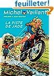 Michel Vaillant - tome 57 - Michel Va...