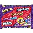 Nestle Assorted Sugar Mix-Ups, 200 pieces, 53.3 oz Bag