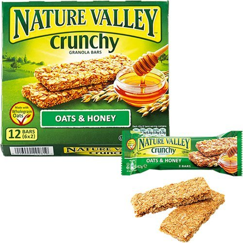 nature-valley-granola-bar-3-cofanetto