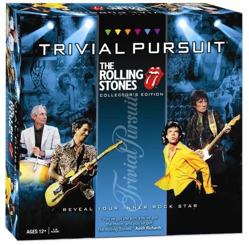 the-rolling-stones-trivial-pursuit-edicion-para-coleccionistas