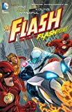 img - for The Flash Vol. 2: The Road to Flashpoint (Flash (DC Comics)) book / textbook / text book