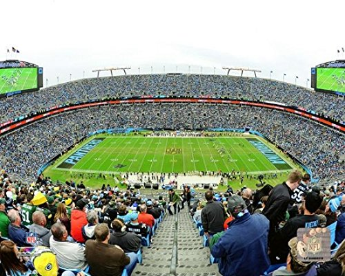 bank-of-america-stadium-2015-photo-print-2032-x-2540-cm