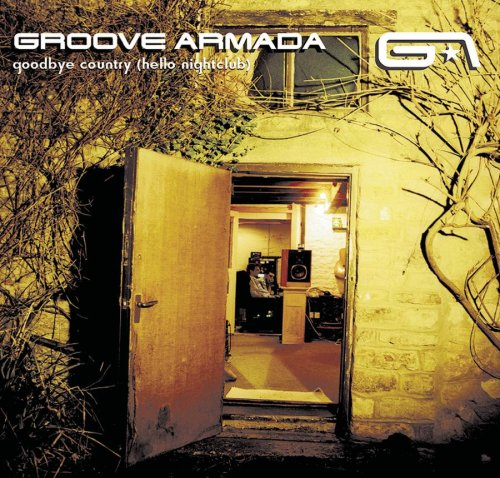 Groove Armada - Lara Croft Tomb Raider The Cradle Of Life - Zortam Music