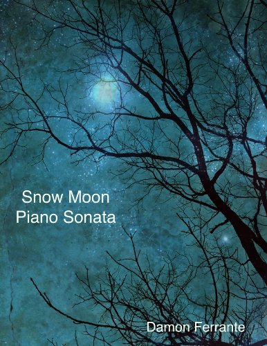 romantic elements in beethoven's waldstein sonata Beethoven - sonata no 21 in c major and my inner romantic at the time hoped waldstein would be the byronic hero of some book nope.