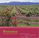 Search : Sonoma: The Ultimate Winery Guide Second Edition