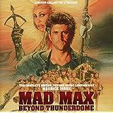 Mad Max-Beyond Thunderdome