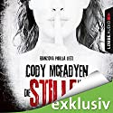 Die Stille vor dem Tod (Smoky Barrett 5) Audiobook by Cody Mcfadyen Narrated by Franziska Pigulla